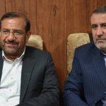 نیروی انتظامی کهگیلویه و بویراحمد در انتخابات هوشمندانه و مقتدرانه عمل کرد