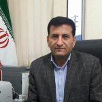اعلام نتیجه نهایی تایید صلاحیت شدگان انتخابات مجلس شورای اسلامی