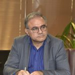 بدهی علوم پزشکی یاسوج به آزمایشگاه شیراز صحت ندارد/سرپرست دانشگاه علوم پزشکی یاسوج مرتب پیگیر آزمایشات ارسالی بود