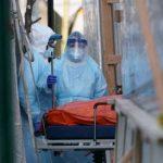 افزایش مبتلایان کرونا ویروس درکهگیلویه و بویراحمد به۱۹۵