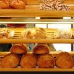 قیمت نان های صنعتی در ۶ماهه اول سال افزایش نمییابد