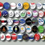 بیانیه اصحاب رسانه استان کهگیلویه و بویراحمد به مناسبت روز جهانی قدس