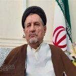 انتقاد حجت الاسلام موحد از برگزاری نشست منتخبین زاگرس نشین در هتل اسپیناس