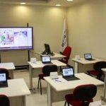 ۶۰ روستای استان کهگیلویه و بویراحمد به شبکه ملی اطلاعات متصل می شوند