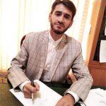 رئیس اداره فرهنگ وارشاداسلامی چرام خبرداد: جشنواره شهرستانی قرآن وعترت درشهرستان چرام برگزارمیشود
