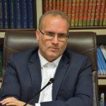 عامل اصلی درگیری ده روز گذشته در پارک جنگلی یاسوج خود را به مقامات قضایی معرفی کرد