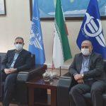 استاندار کهگیلویه و بویراحمد:افزایش پروازهای فرودگاه یاسوج در هفته آینده / هما حامی فرودگاه های استان